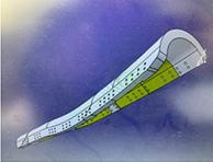 【臻骋航空】专注于航空零部件研发及制造的成都机械零件加工厂