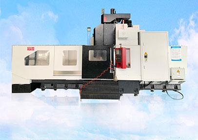 合适CNC精密机械加工中心加工的零件